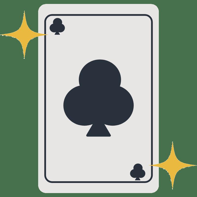 44  New Casino Pai Gow terbaik pada tahun 2021