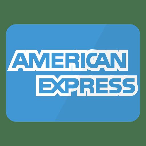 New Casino American Express