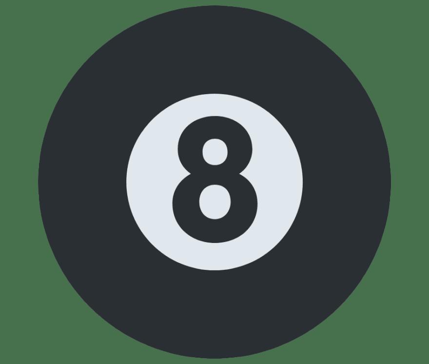 Situs bingo baru terbaik 2021